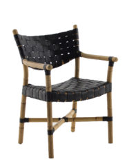 Morrison Arm Chair