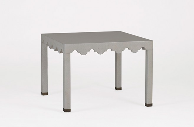 ELEANOR TABLE