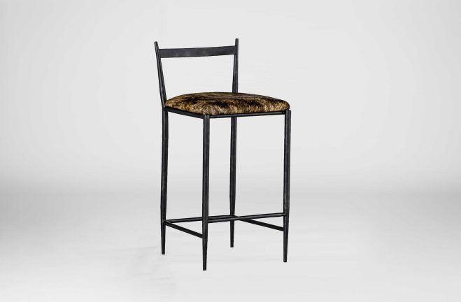 Ward Counter Stool