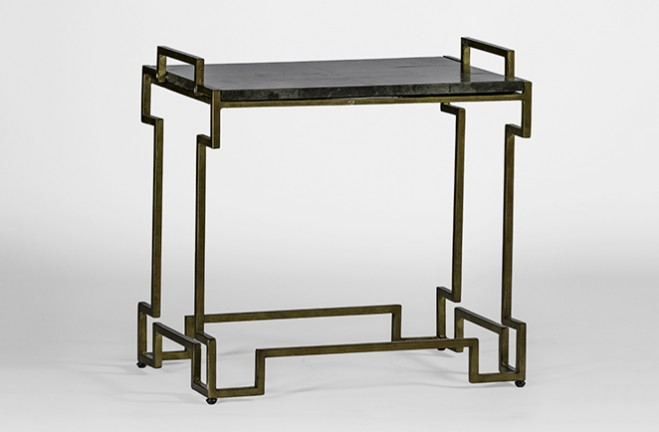 tray table | butler table