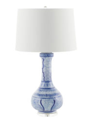 Braxton Table Lamp