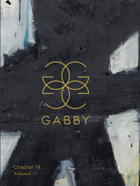 Gabby-Chapter-14-Artisanal