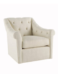 Callahan Swivel Chair
