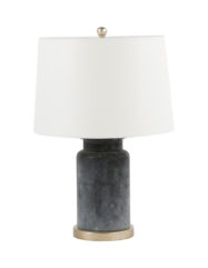 Cohen Table Lamp