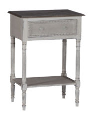 Carine Side Table