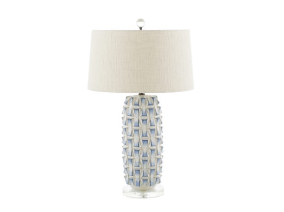 Kelly Table Lamp