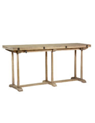 Macy Console Table