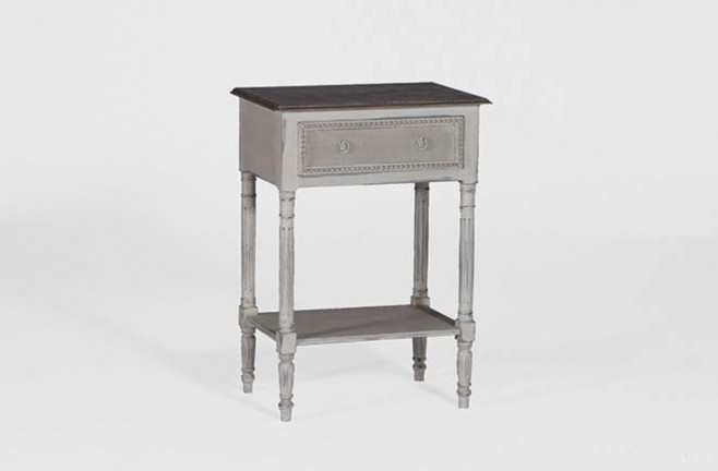 Antique French Reproduction Furniture