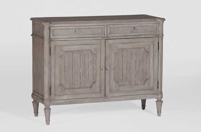 Jules Chest - Antique Furniture Online Jules Chest