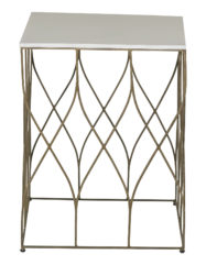 Stratton Side Table