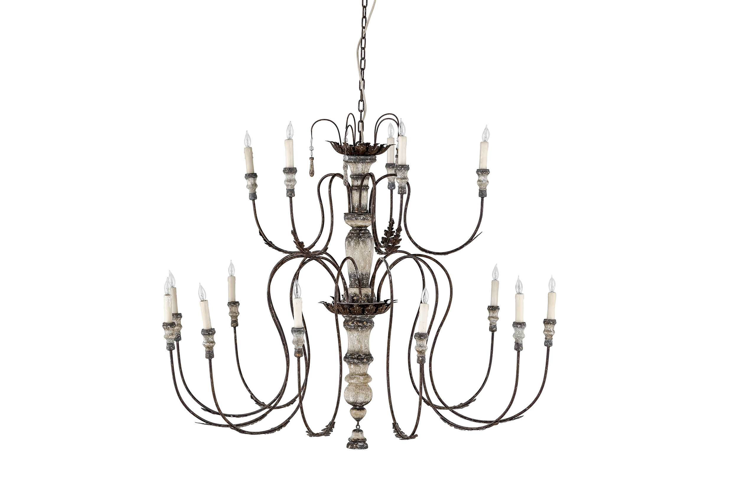 chandelier ch gelid en maytoni at crystal lichtakzente lamp pl now off pendant buy