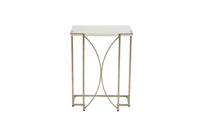 Seagrass C table | Audrey C table | Gabby