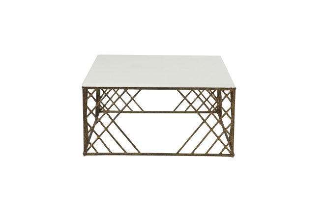 ... Lattice Coffee Table | Cassidy Coffee Table | Gabby ...