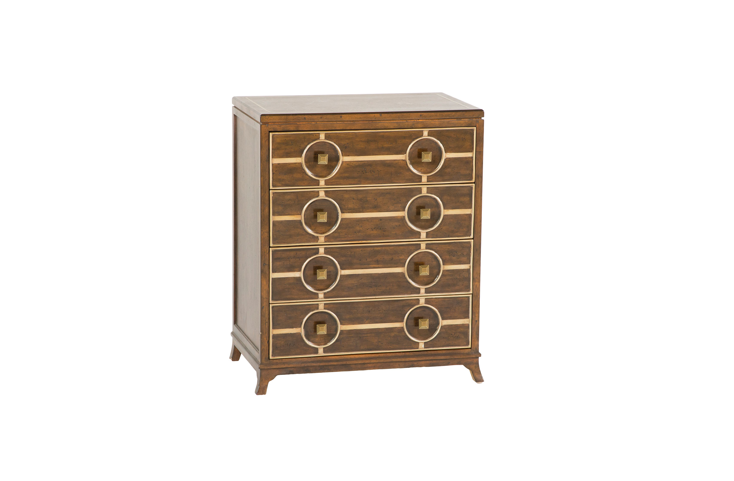 perfect decorating ideas acacia additional with wood bedroom dresser