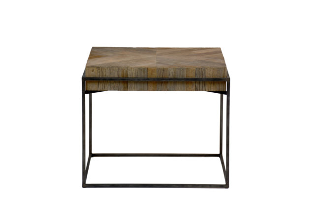 Gentil Carlyle Coffee And Side Table Carlyle Coffee And Side Table ...