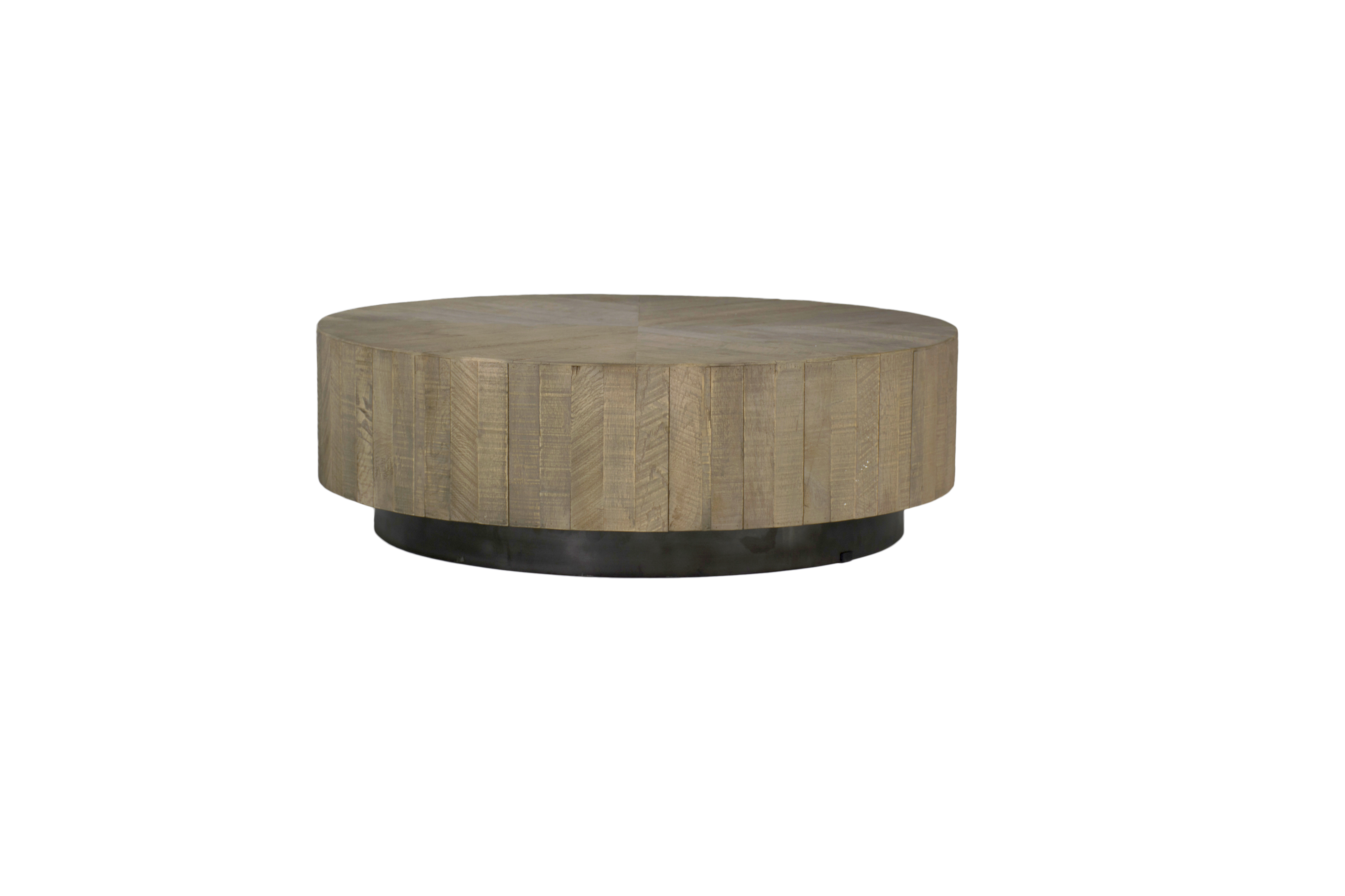 Colton Coffee Table Gabby - Colton coffee table