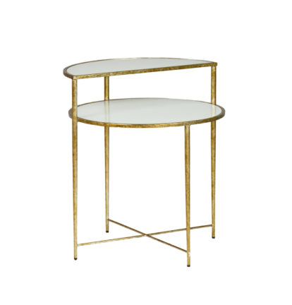 Langdon Side Table