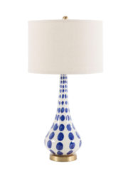 Polly Table Lamp