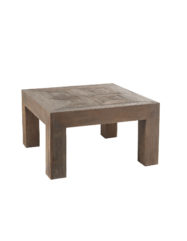 Reuben Coffee Table