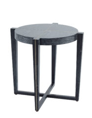 Elijah Side Table