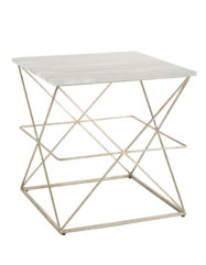 Casper Side Table