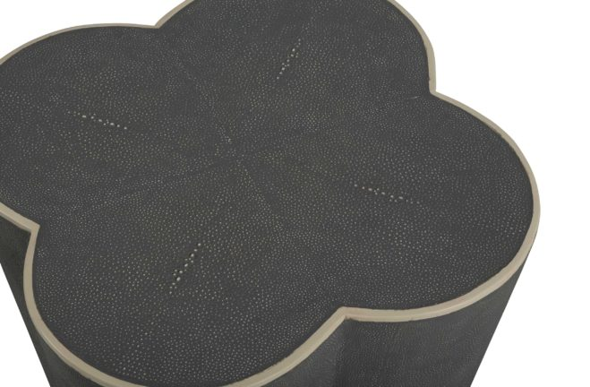 Margeaux Table - Large