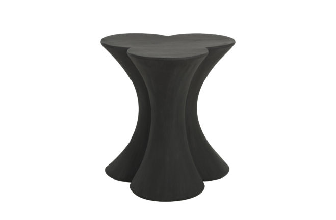 Caplan Side Table