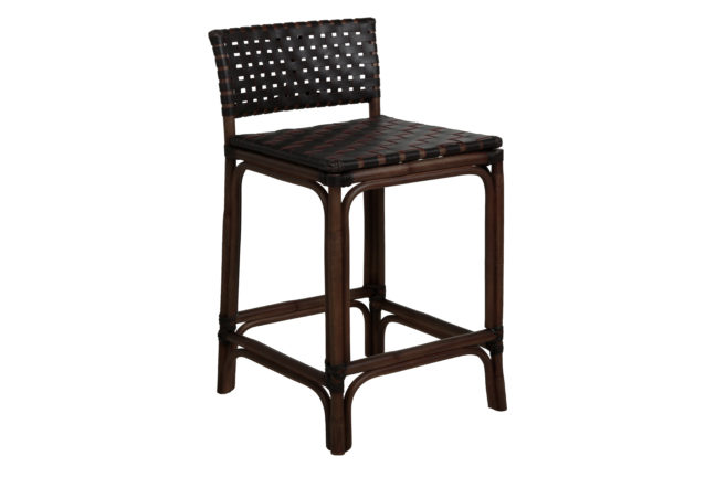 """Dylan 24.25"""" Counter Height Stool"""