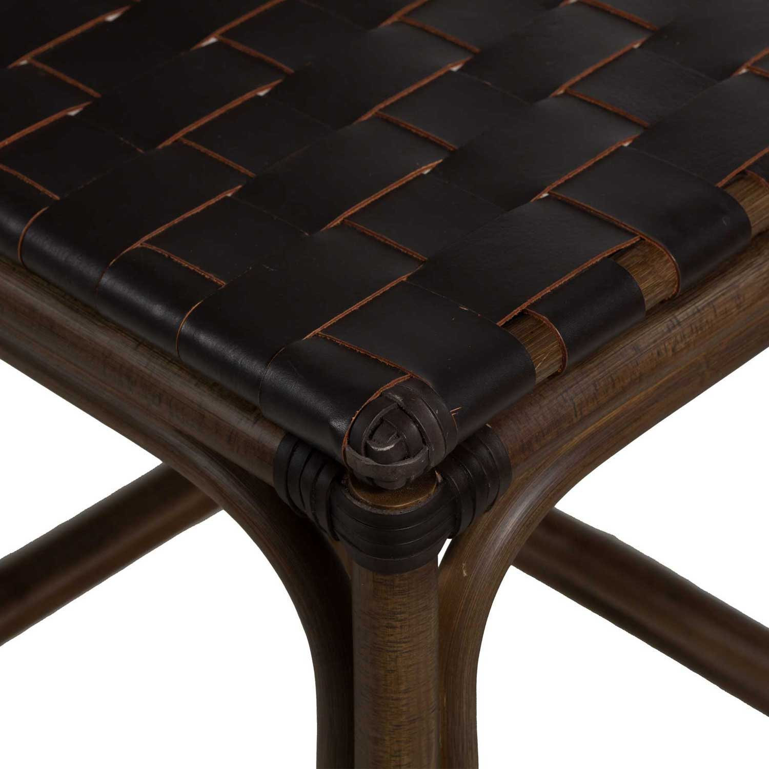 Dylan 24 25 Counter Stool Gabby