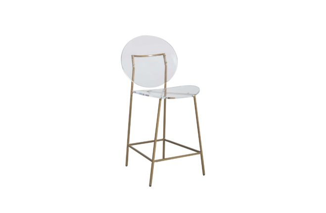 Sandy Counter Stool