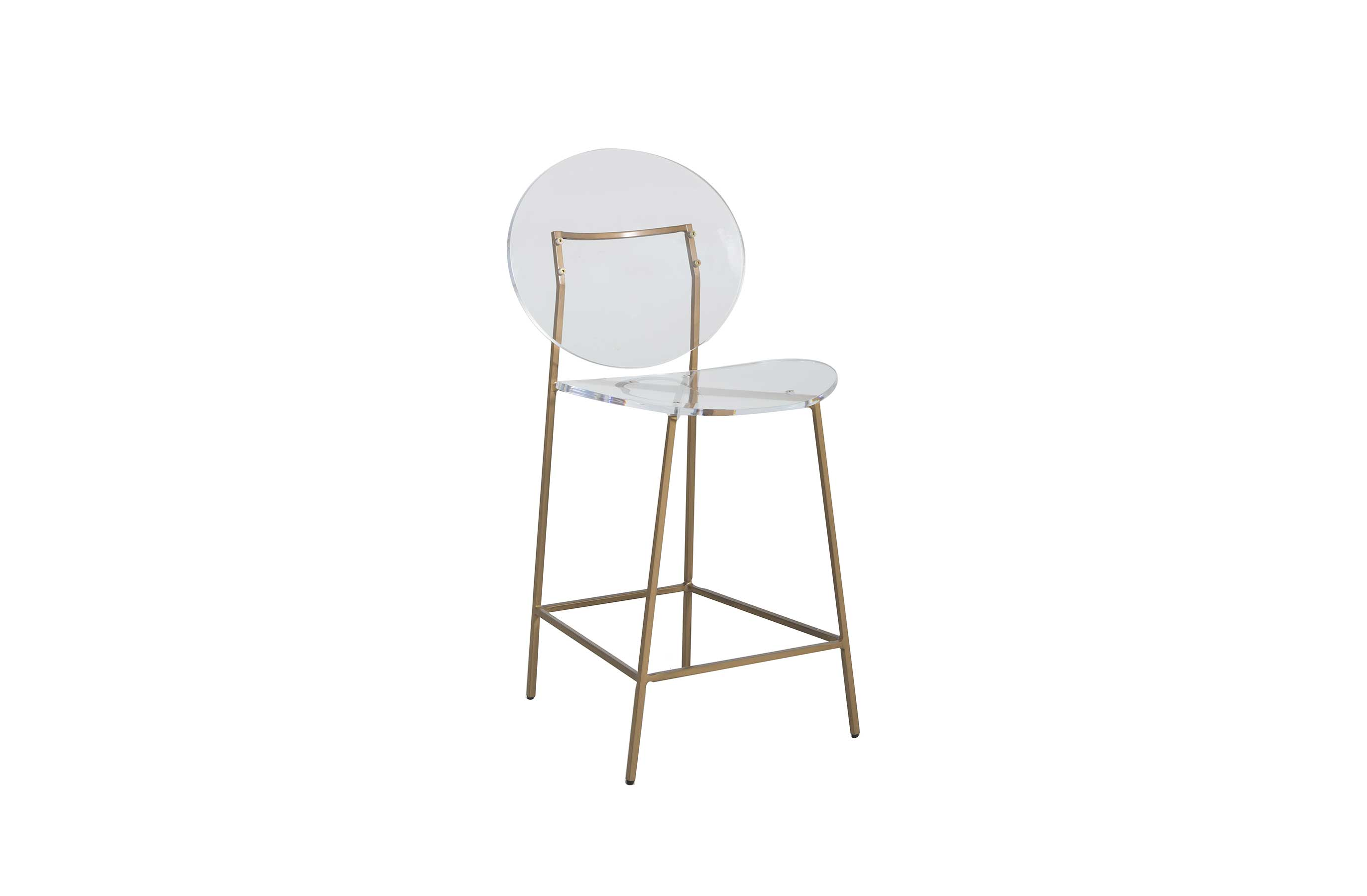 Sandy 25 Counter Height Stool Gabby