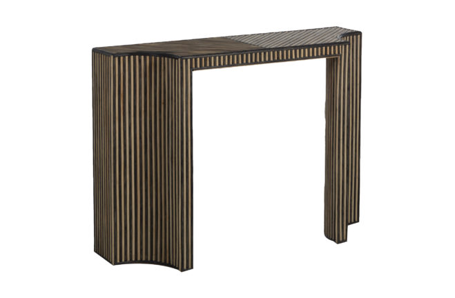 Trent Console Table
