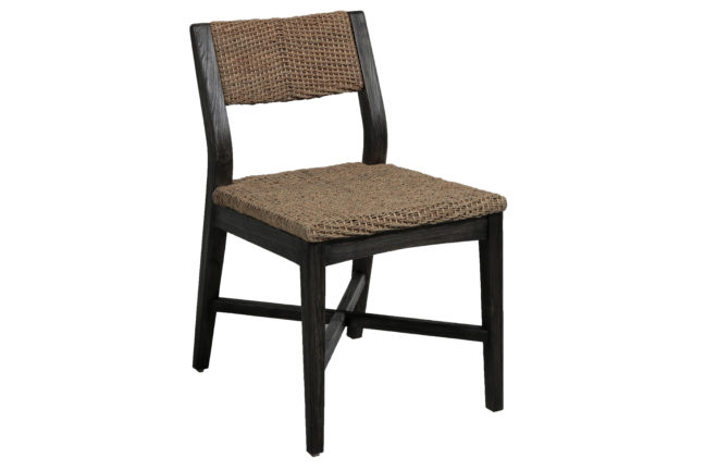Richard Side Chair