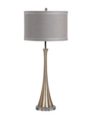 Juliana Lamp