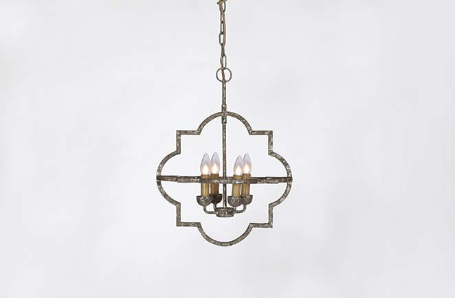 Antique Silver Chandelier - Atlas Chandelier Antique Silver Transitional Chandelier