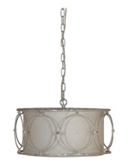 Milly Pendant Chandelier