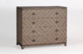Terrance Transitional Chest