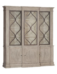 Samantha Farmhouse Cabinet
