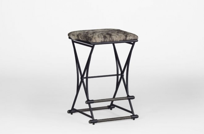 Shields Counter Stool