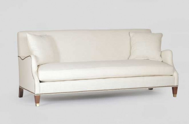 Classic Traditional Furniture