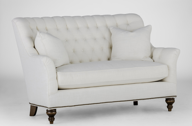b classic furniture the room settee living loveseats br cambridge brown loveseat sofas n reclining modena compressed double