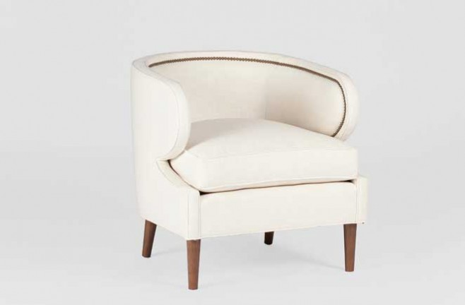 Occasional Furniture Chair