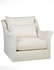 Westley Swivel Chair
