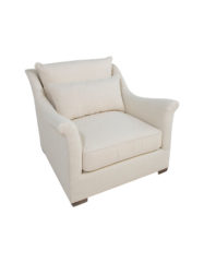 Westley Chair