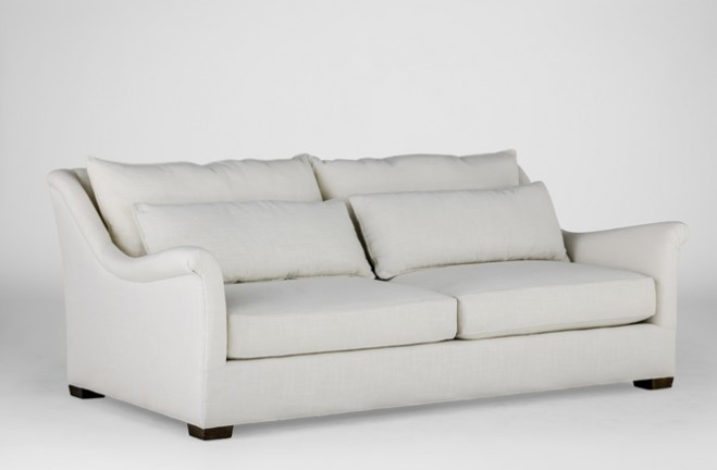 Westley Sofa Gabby
