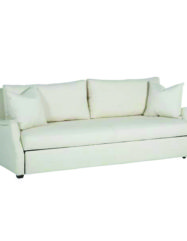Stafford Sleeper Sofa