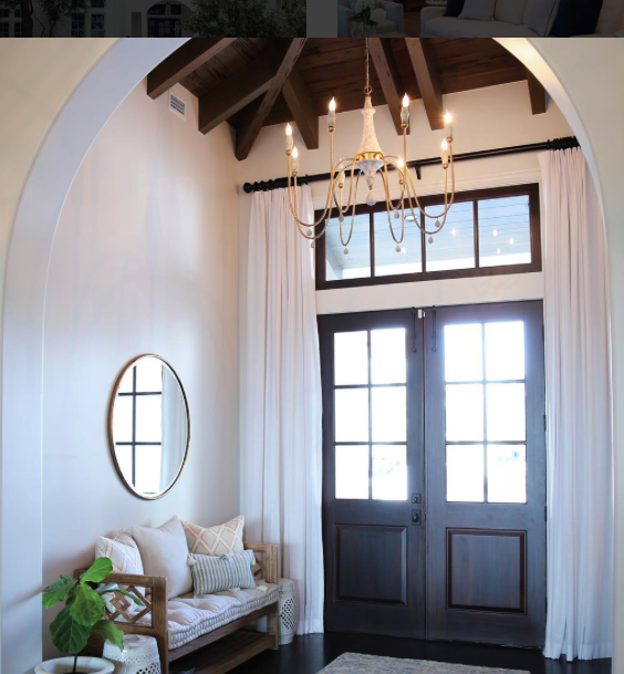 StyleMaker Cynthia Rice Shares Her Design Secrets And Some