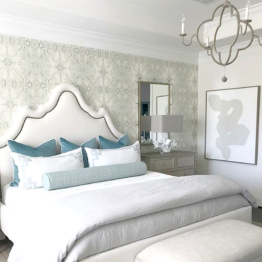 7 Guest Bedroom Decor Ideas Desginer Tips For Best Style And